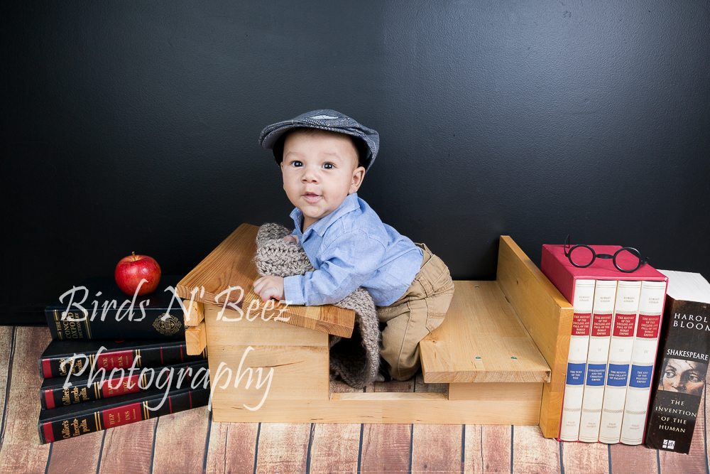 newborn, cake smash, toddler, images, top rated, calgary, photographer, maternity