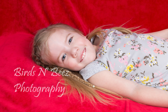 Newborn, Maternity, Family, Cake Smash, Top Rated, Calgary Photographer,