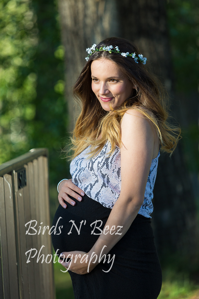 Calgary, Newborn, Maternity, Family, Photography, Baby Photography, Top Rated, Best, Beautiful, Toddler, Wedding