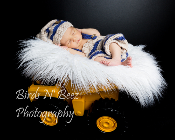 Newborn Photographer, Photography, Baby, Calgary Top Rated, Maternity, Family