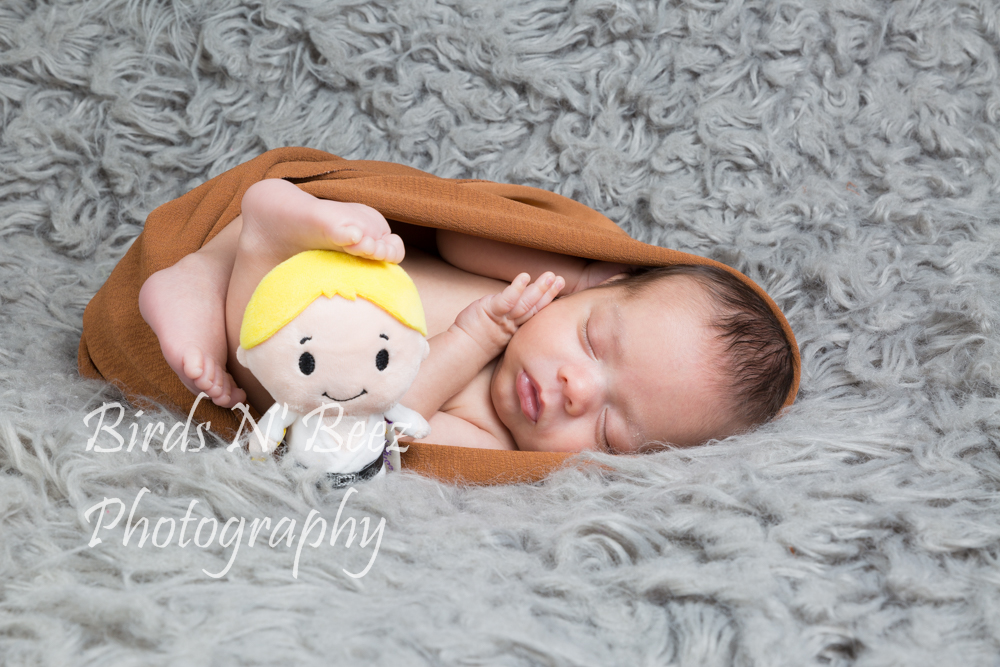 Calgary Baby Photographer, Newborn Boy, Calgary, Newborn Photography, Maternity Photographer, Family Photographer, Photography, Baby Photography, Top Rated Calgary, Best, Beautiful, Toddler, Wedding Photographer, YYC,, YYC Newborn Photographer
